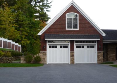 NewHampshire-custom-home-12
