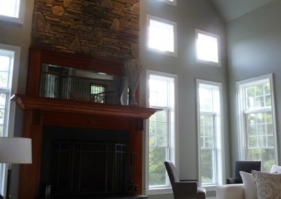 NewHampshire-custom-home-16