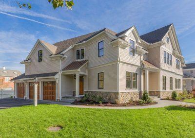 home-architecture-11
