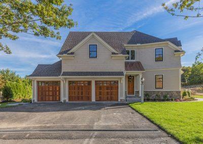 home-architecture-12