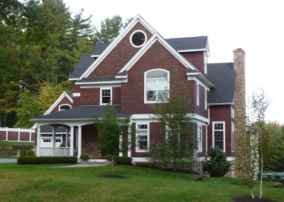 NewHampshire-custom-home-09