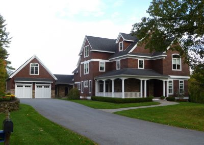NewHampshire-custom-home-11
