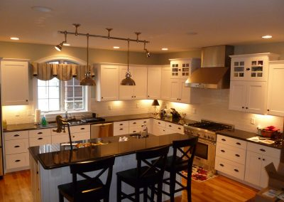 NewHampshire-custom-home-14