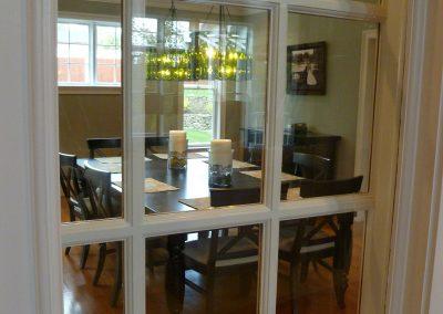NewHampshire-custom-home-27
