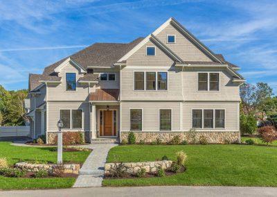 home-architecture-05