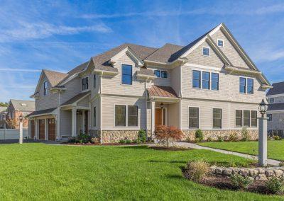 home-architecture-06