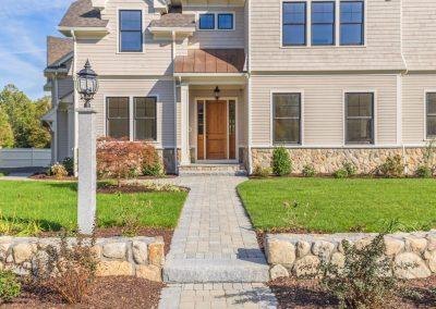 home-architecture-10