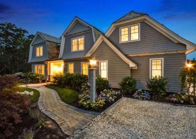 custom-home-design-chatham-Massachusetts-2