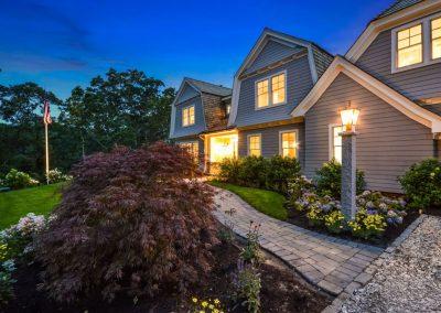 custom-home-design-chatham-Massachusetts-3