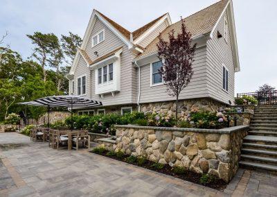 custom-home-design-chatham-Massachusetts-4