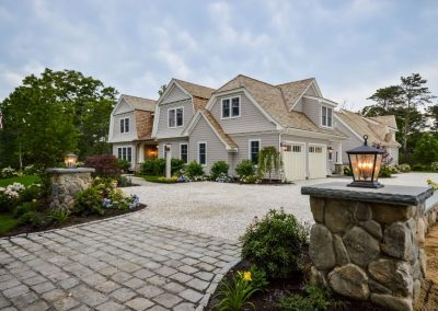 custom-home-design-chatham-Massachusetts