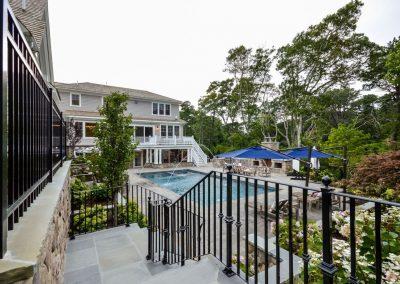 custom-home-design-chatham-Massachusetts-6